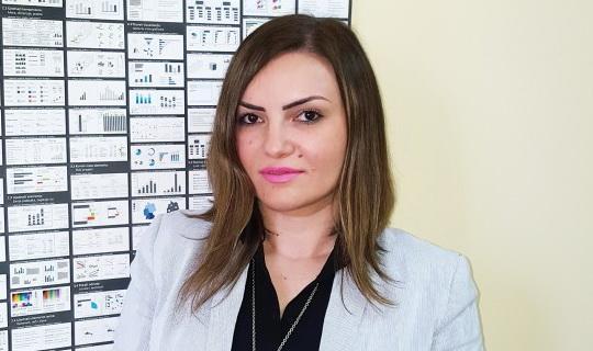 Grammer-Jelena-Vučković1