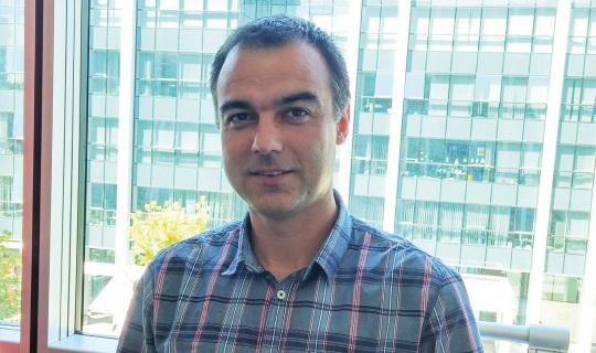 Telenor-Zarko-Milovanović