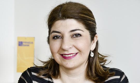Bojana Vesić Antić