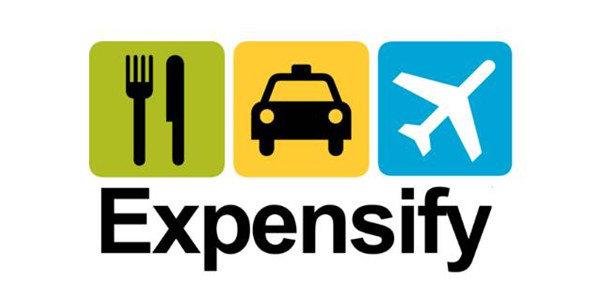 Expensify-app-logo