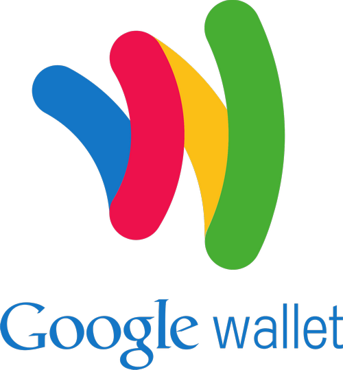 Google-Updates-its-Wallet-App-to-add-more-Useful-Features (1)