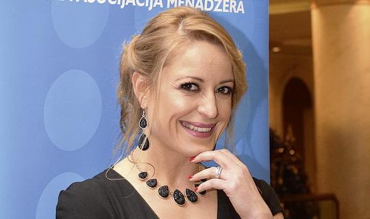Ivana 3