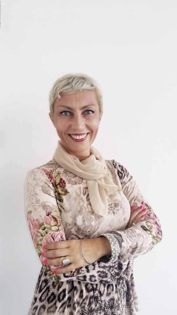 Jelena Jovanović