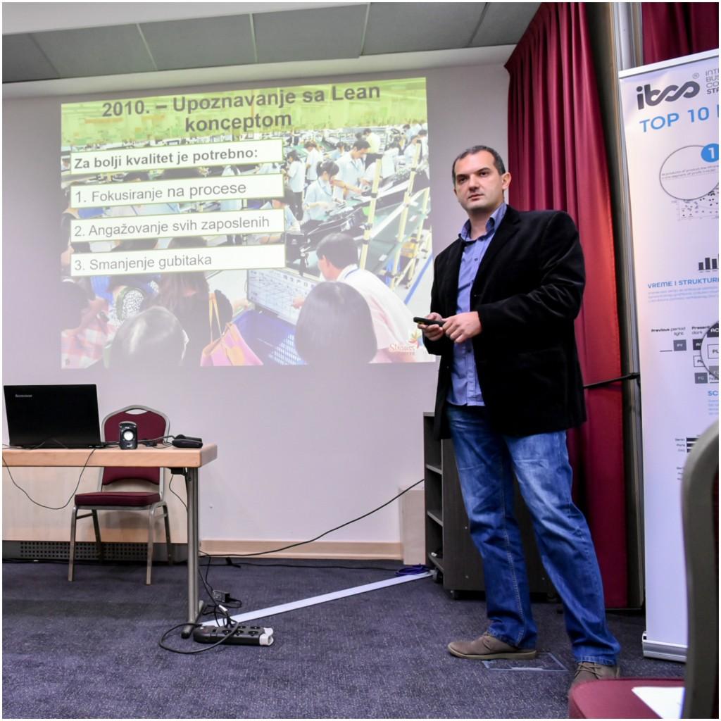 Vladan prezentacija