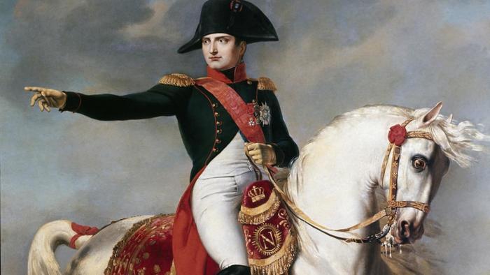 goal-revolution-did-napoleon-achieve_e805629f17b29098