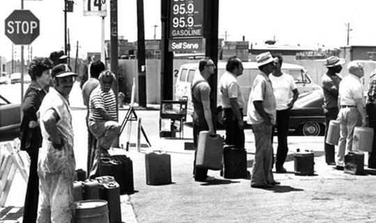 naftna-kriza-1974
