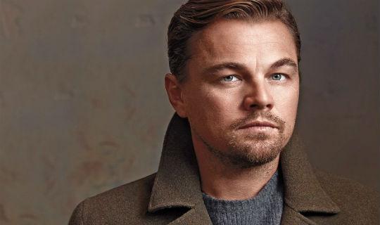 Da li ti Leo tvituje?