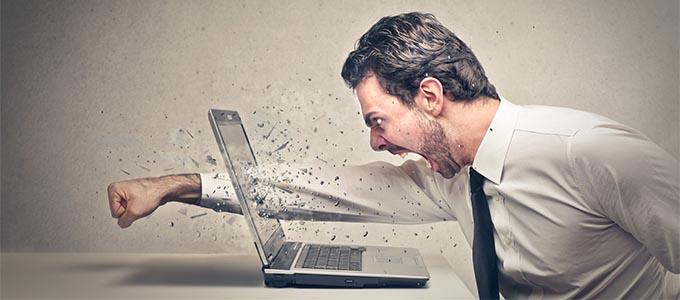 frustracija-in-razdražlivost