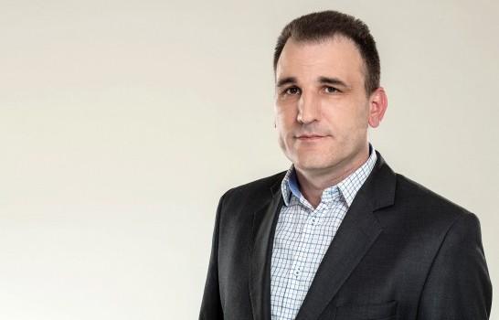 Goran-Popović-Direktor-Heineken