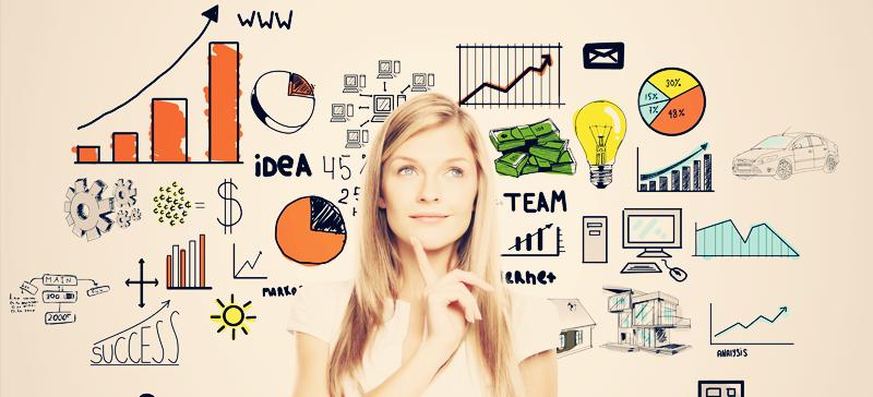 img-entrepreneurship