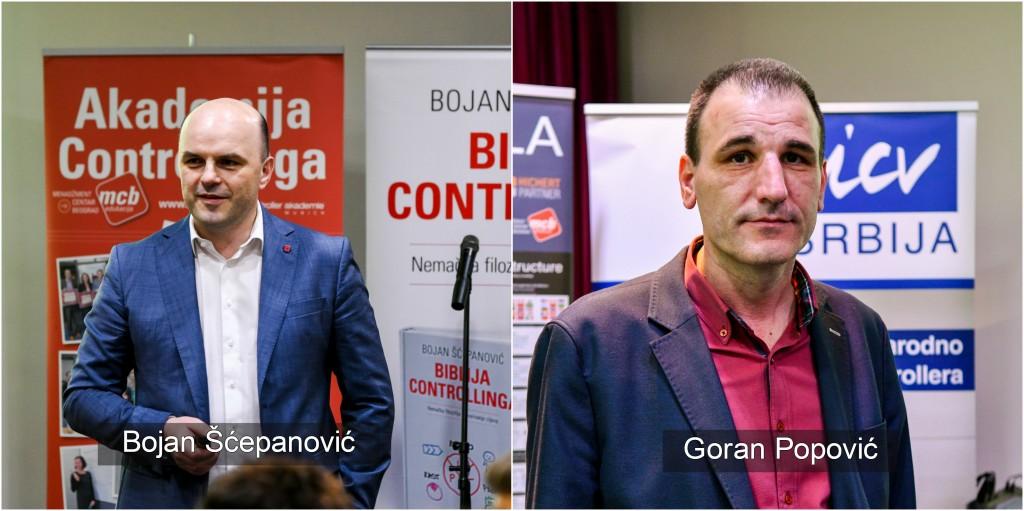 Bojan Goran