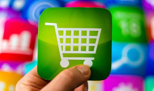 four-ways-amazon-is-beating-retailers-hero