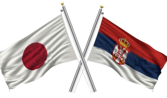 japan_serbia