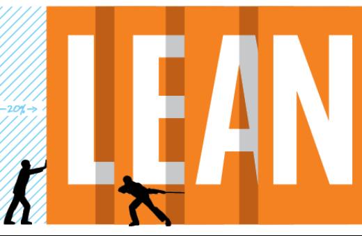 lean_main_0613