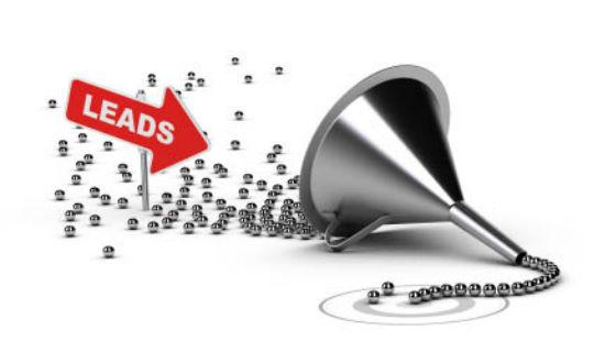 website-leads