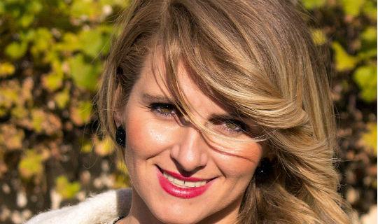 Cmilja Tucaković, IBM