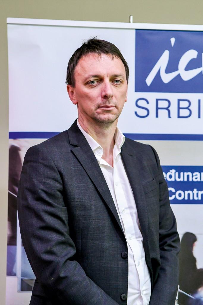 Miloš Jeličić 1