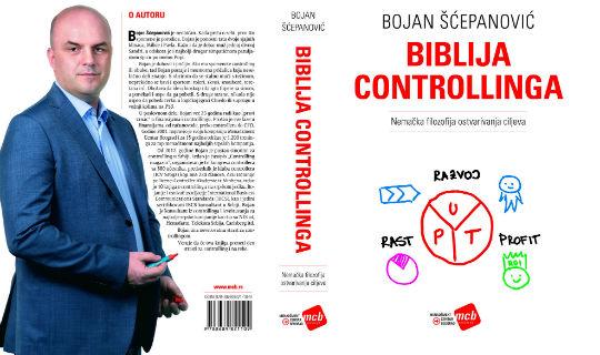 Biblija-controllinga-skraćeno_Page_01-skr1