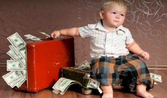 Da li umete da napravite  balans između porodice i karijere