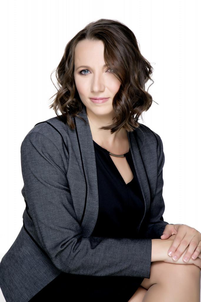 Dragana Stojanović - MiraBank