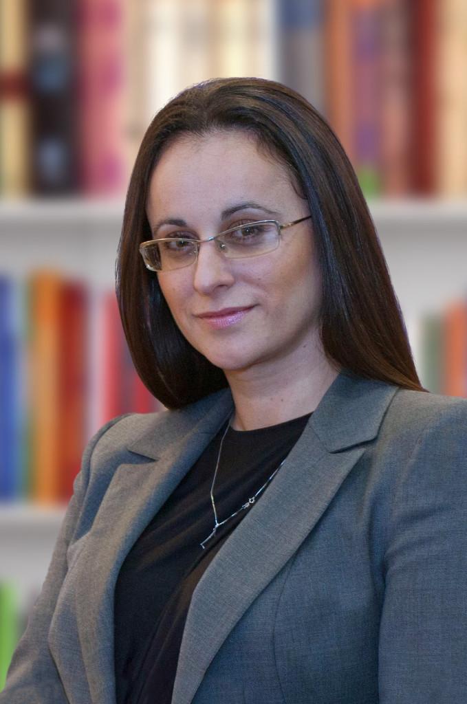 Ivana Višnjić, BEL MEDIC