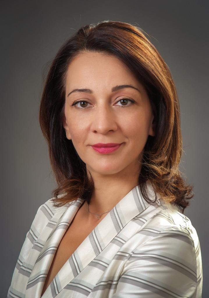 Maja Nikčević Rmandić- MiraBank