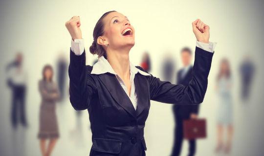 Kako se najlakše spremiti za intervju za posao?