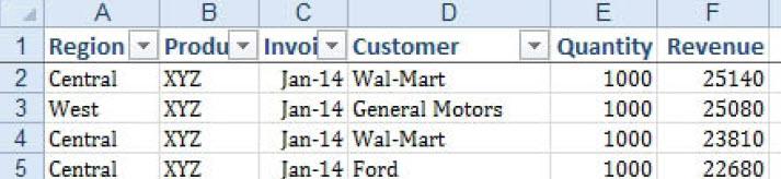 MCB Trikovi u Excelu (347)