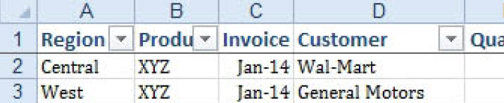 MCB Trikovi u Excelu (348)