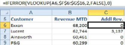 MCB Trikovi u Excelu (382)