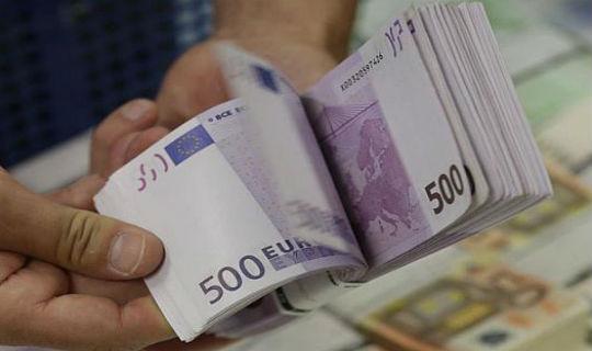 Razmatra-se-povlacenje-novcanice-od-500-evra-iz-opticaja