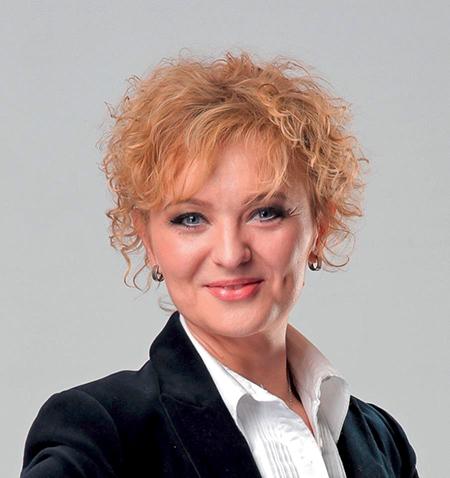Natalija Mihajlović