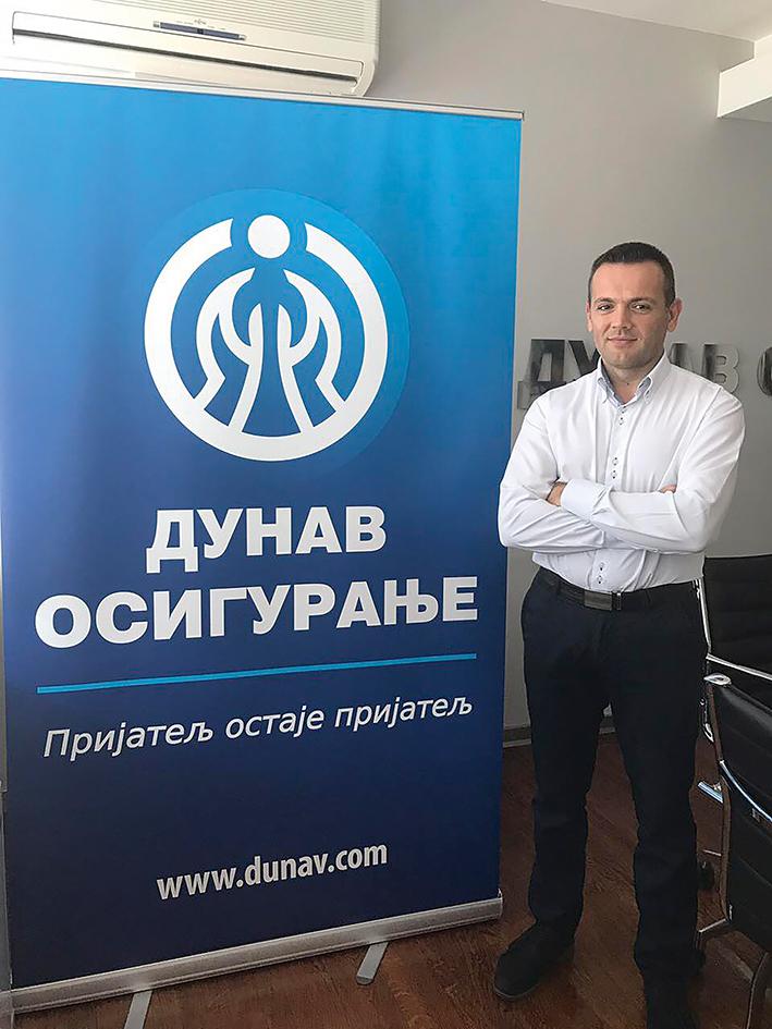 Andrija Pavlović 1