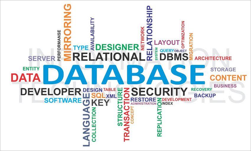 Kreiranje-baze-podataka-u-Baseu