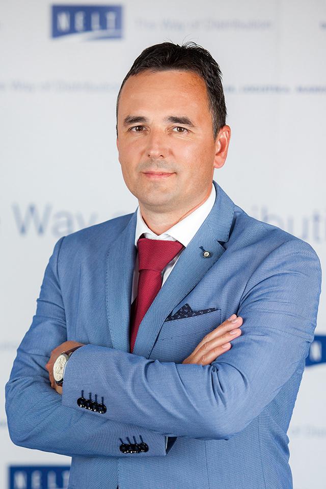 Željko Savić