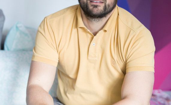 Rajko Vasojević