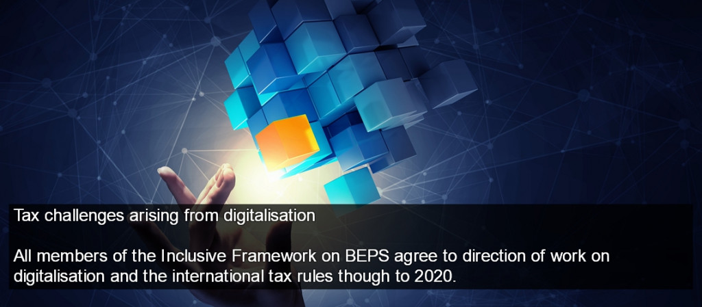 slider-tax-challenges-digitalisation-interim-report-2018ysasasa
