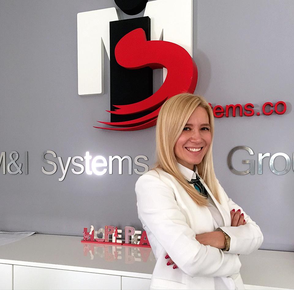 Tijana Drljević