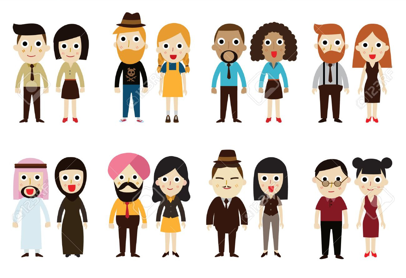 44128388-set-of-full-body-diverse-business-people-different-nationalities-and-dress-styles-character-cartoon-