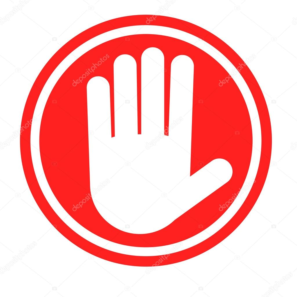 depositphotos_49820683-stock-illustration-stop-sign-with-human-hand