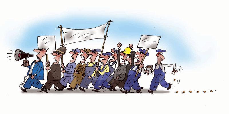 dru-sindikati