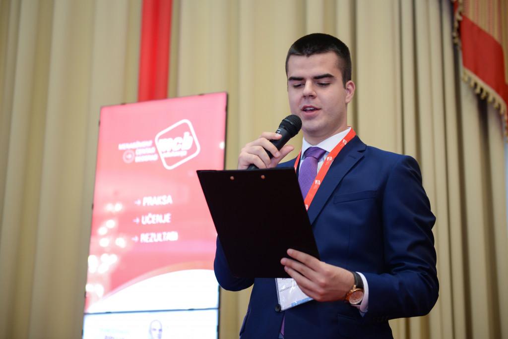 Pavle Šćepanović