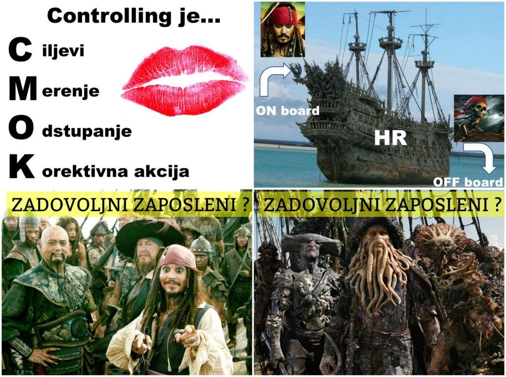 HRControlling.jpg