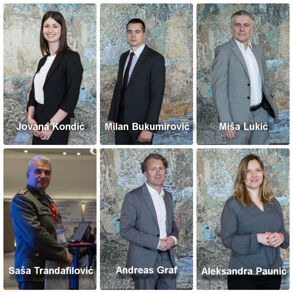 ICV-Srbija-MCB-blog-Govornici