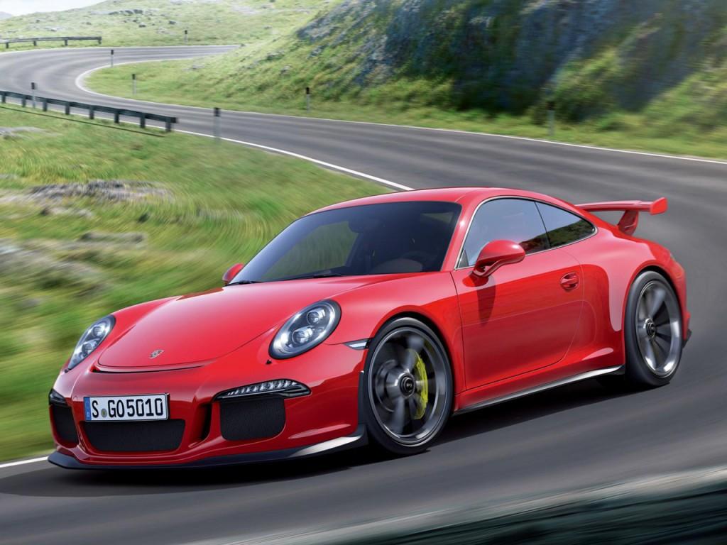 MCB blog-Controlling magazin-Porsche