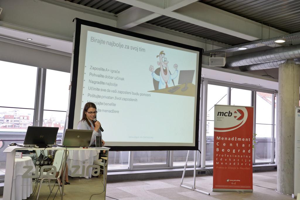 MCB blog-ICV Srbija-Milica Altgelt 1