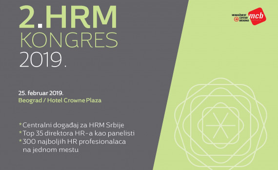 2. HRM kongres 2019._Page_01