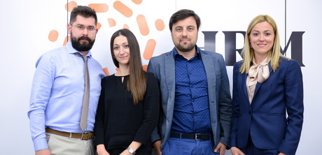 2. HRM klub_naslovna