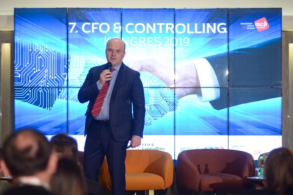 7. CFO & CONTROLLING KONGRES_1039
