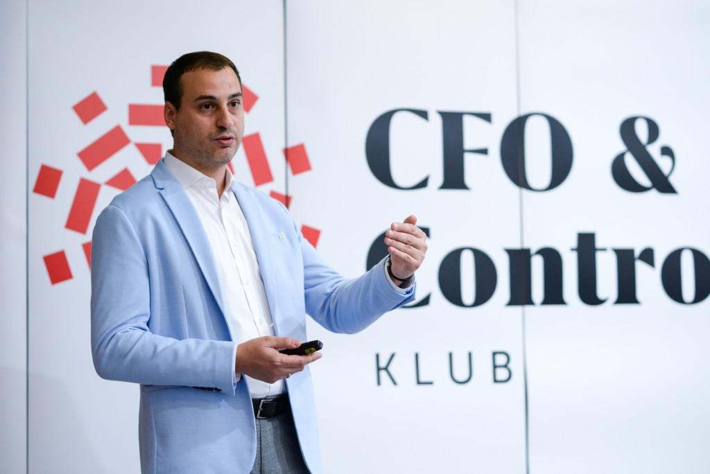 DSC_8745_Klub CFO & Controlling